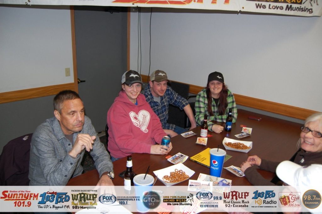 Great-Lakes-Radio-Bergdahls-Cub-Cadet-Prize-March-29th-2018-029