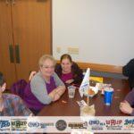Happy Great Lakes Radio Contestants