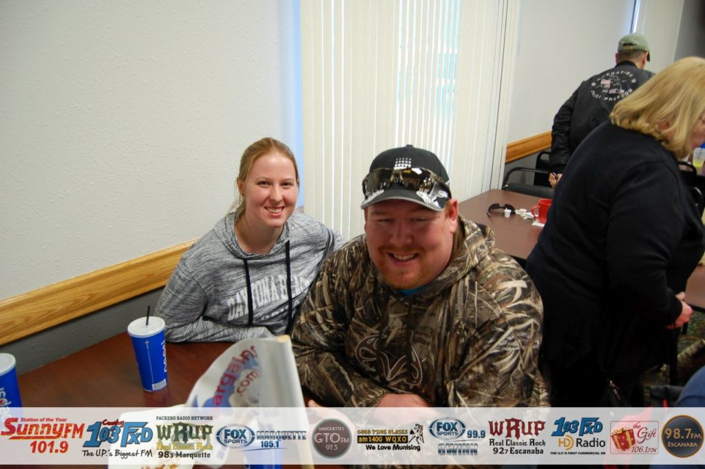 Great-Lakes-Radio-Bergdahls-Cub-Cadet-Prize-March-29th-2018-073