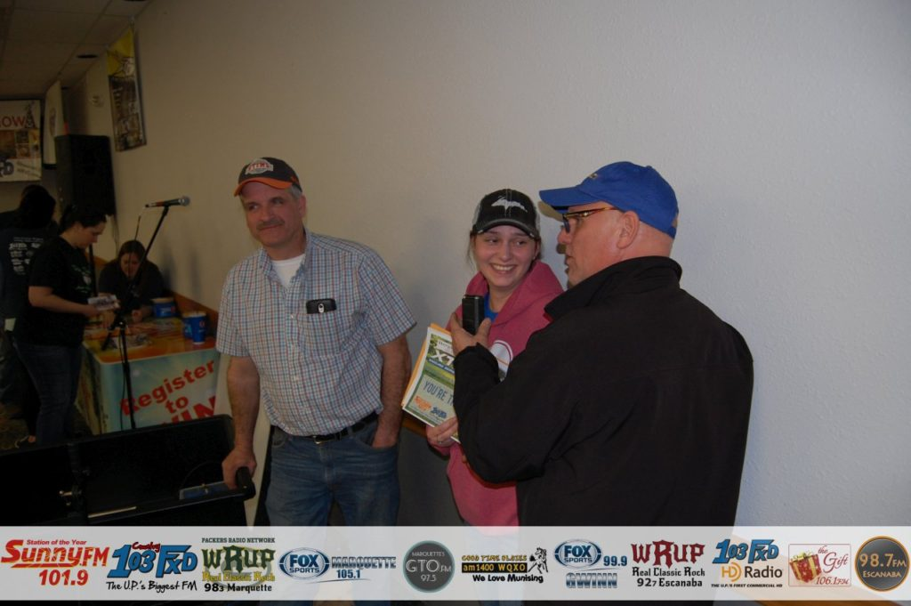 Great-Lakes-Radio-Bergdahls-Cub-Cadet-Prize-March-29th-2018-109