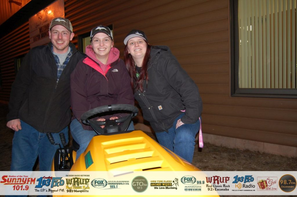 Great-Lakes-Radio-Bergdahls-Cub-Cadet-Prize-March-29th-2018-119