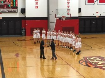 Marquette_Redettes_Basketball_vs_Petoskey6_030218