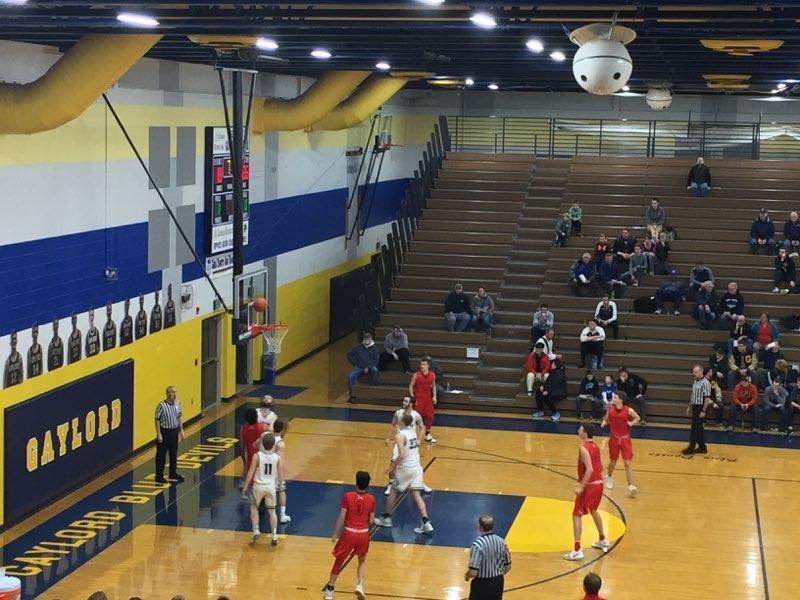 Marquette_Redmen_Basketball_vs_Alpena4_030518