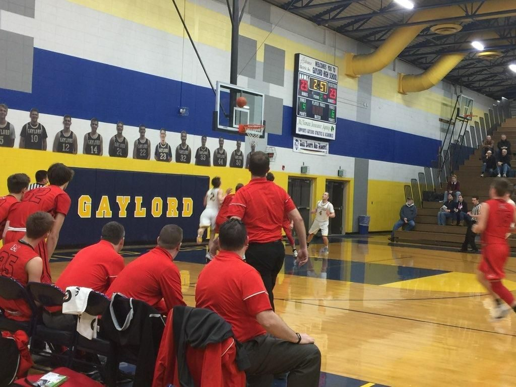 Marquette_Redmen_Basketball_vs_Gaylord2_030718