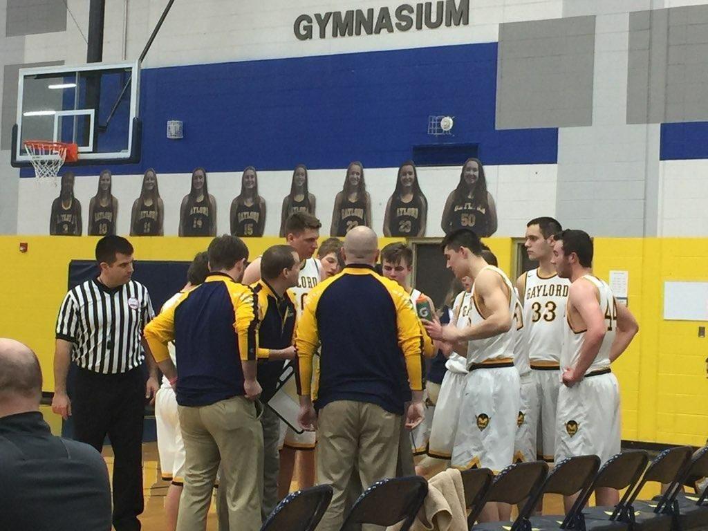 Marquette_Redmen_Basketball_vs_Gaylord5_030718