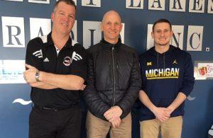 Sports_Drive_MSHS_Hockey_Coach_Doug_Garrow