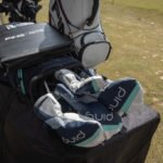Get fitted with the right gear for you during Marquette Golf Club's Demo Day.