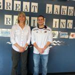 Sports_Drive_Jenny_Ryan_NMU_Track_Head_Coach