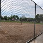 Marquette_Redettes_Softball_Diamond