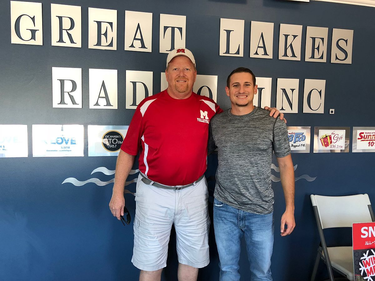 Sports_Drive_Mike_Morgan_080718
