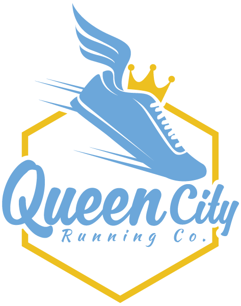 Queen City Running Company