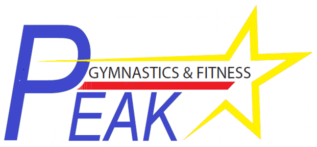 Visit Peak Fitness in Marquette