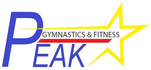 Visit Peak Fitness in Marquette