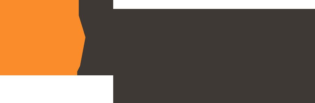 Ashley HomeStore of Marquette