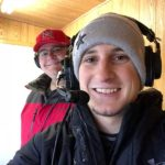 Luke and Tyler bring you all the Redmen action every week on Fox Sports Marquette 105.1-99.9 and 103 FXD.