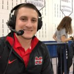 Luke G brings you all the Redettes Basketball action on Fox Sports Marquette 105.1-99.9!