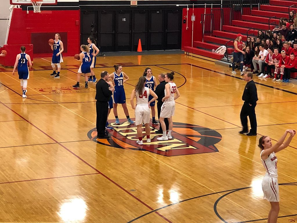 Marquette_Redettes_vs_Kingsford_Flivvers_12