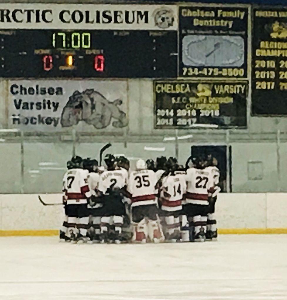 Marquette_Redmen_Hockey_vs_BU_Kings_02
