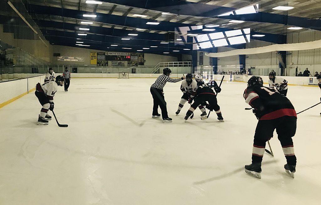 Marquette_Redmen_Hockey_vs_BU_Kings_04