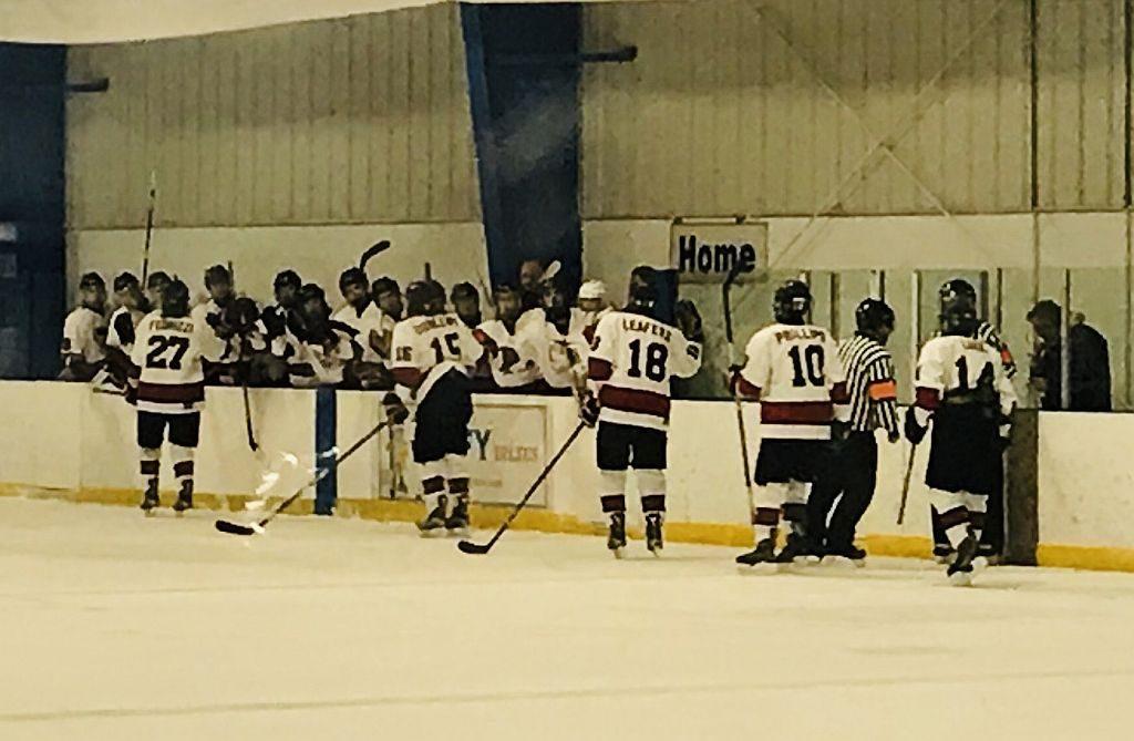 Marquette_Redmen_Hockey_vs_BU_Kings_05