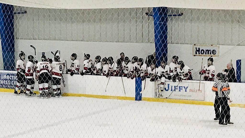 Marquette_Redmen_Hockey_vs_BU_Kings_07