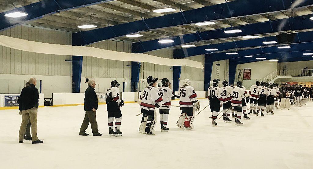 Marquette_Redmen_Hockey_vs_BU_Kings_09
