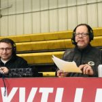 John Thomsen and Joe Gaffney bring you all the action!