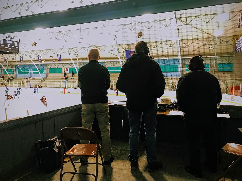 Marquette_Redmen_vs_Calumet_Copper_Kings_03