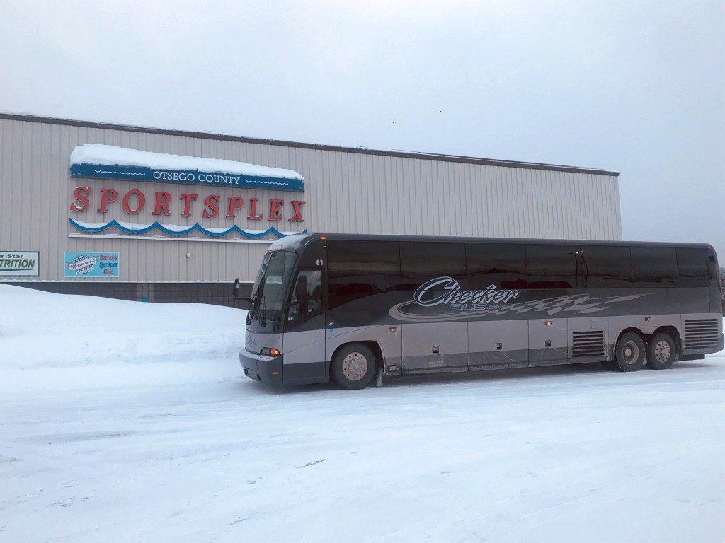 030519_Marquette_Redmen_Hockey_VS_Petosky_Northmen_WFXD_001