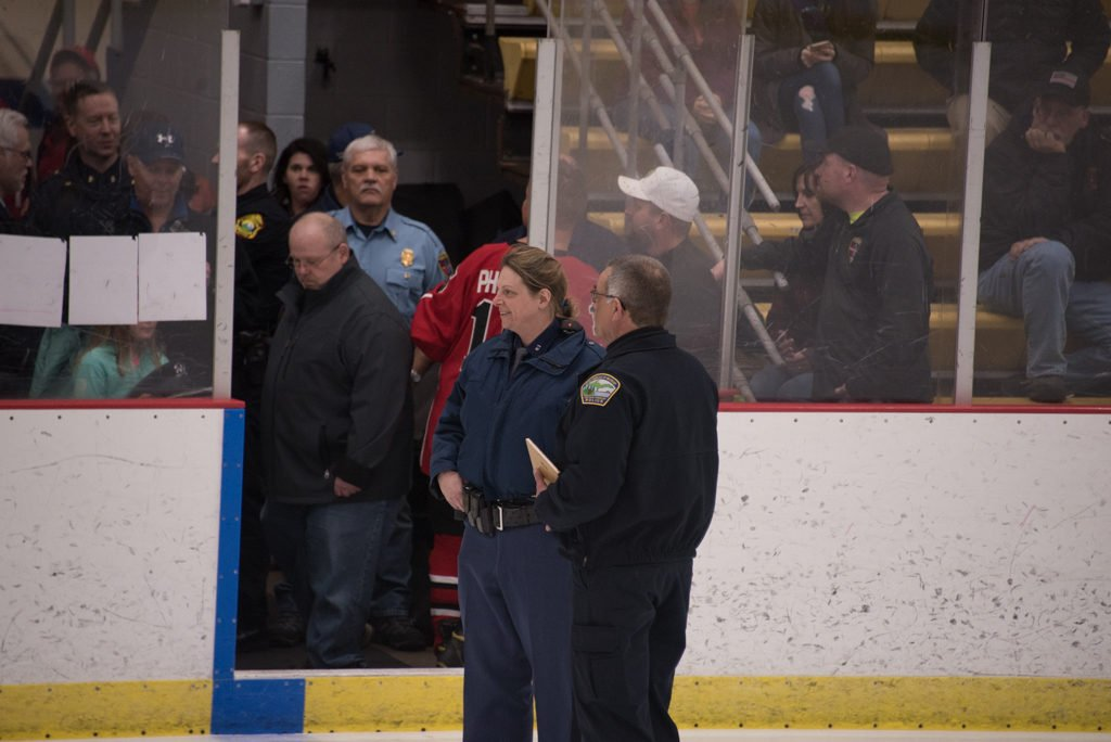 2019-Pigs-n-Heat-Charity-Hockey-Game-Lakeview-Arena-Marquette (1 of 79)