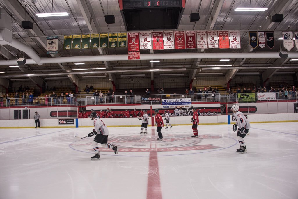 2019-Pigs-n-Heat-Charity-Hockey-Game-Lakeview-Arena-Marquette (13 of 79)