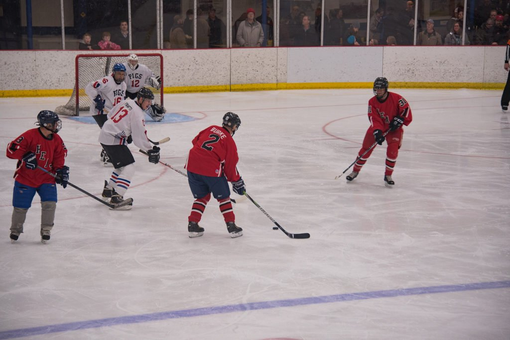 2019-Pigs-n-Heat-Charity-Hockey-Game-Lakeview-Arena-Marquette (15 of 79)