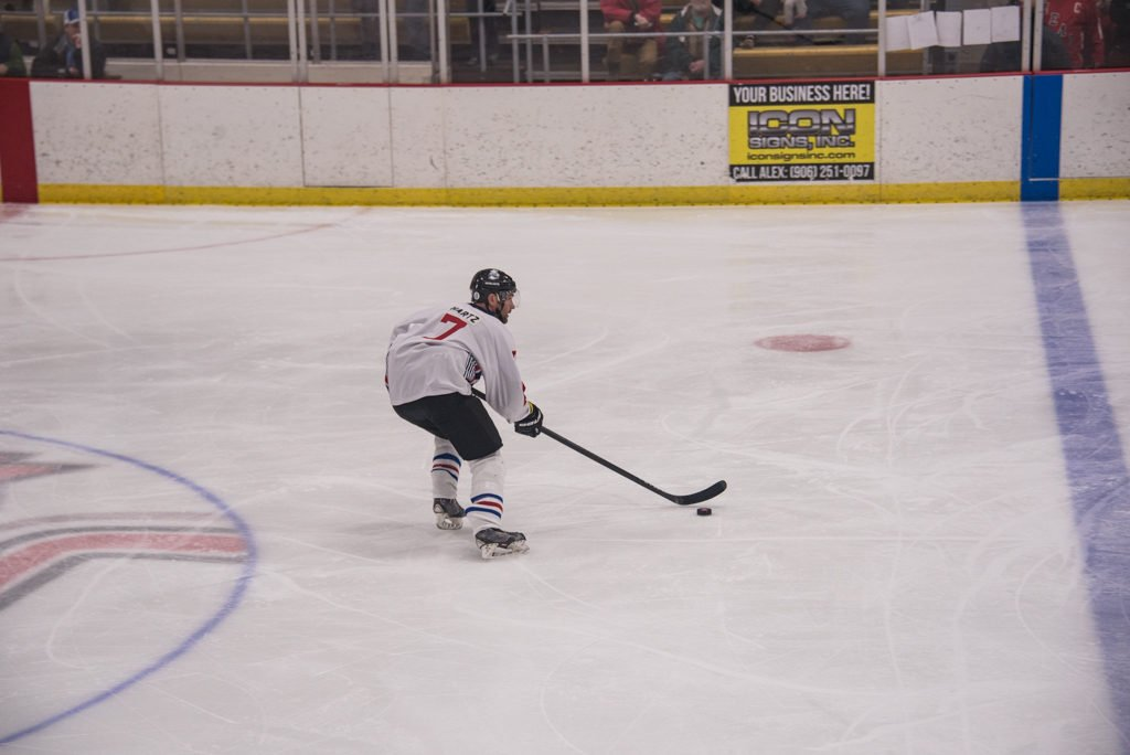 2019-Pigs-n-Heat-Charity-Hockey-Game-Lakeview-Arena-Marquette (16 of 79)