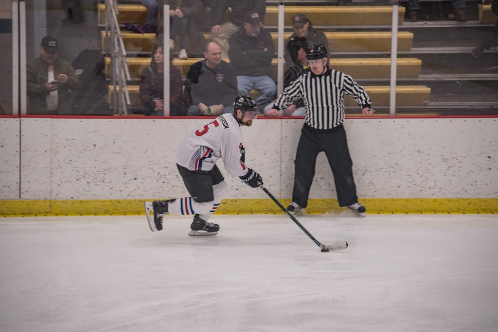 2019-Pigs-n-Heat-Charity-Hockey-Game-Lakeview-Arena-Marquette (17 of 79)