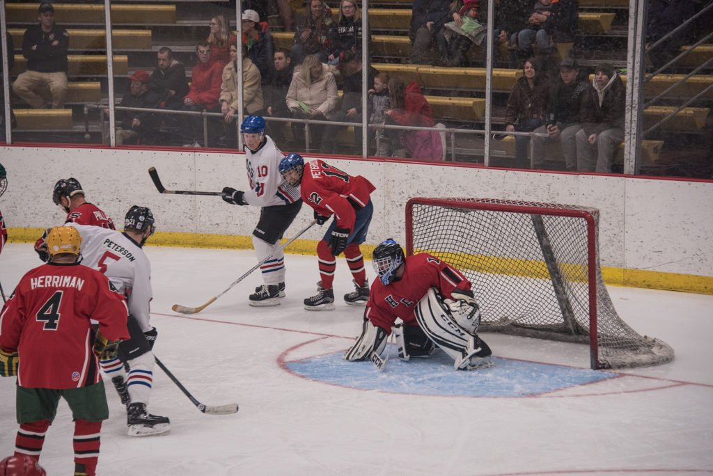 2019-Pigs-n-Heat-Charity-Hockey-Game-Lakeview-Arena-Marquette (18 of 79)