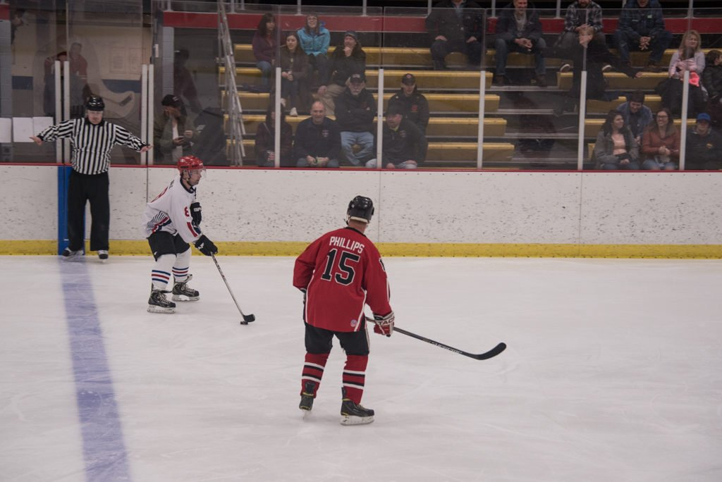 2019-Pigs-n-Heat-Charity-Hockey-Game-Lakeview-Arena-Marquette (19 of 79)