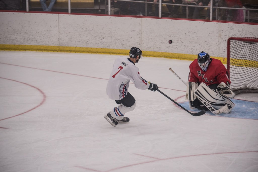 2019-Pigs-n-Heat-Charity-Hockey-Game-Lakeview-Arena-Marquette (21 of 79)
