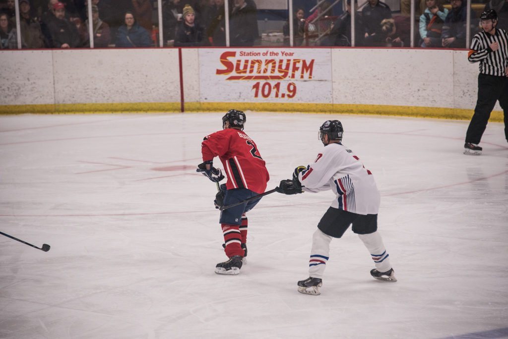 2019-Pigs-n-Heat-Charity-Hockey-Game-Lakeview-Arena-Marquette (23 of 79)