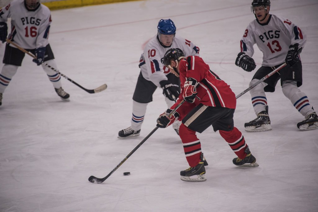 2019-Pigs-n-Heat-Charity-Hockey-Game-Lakeview-Arena-Marquette (27 of 79)