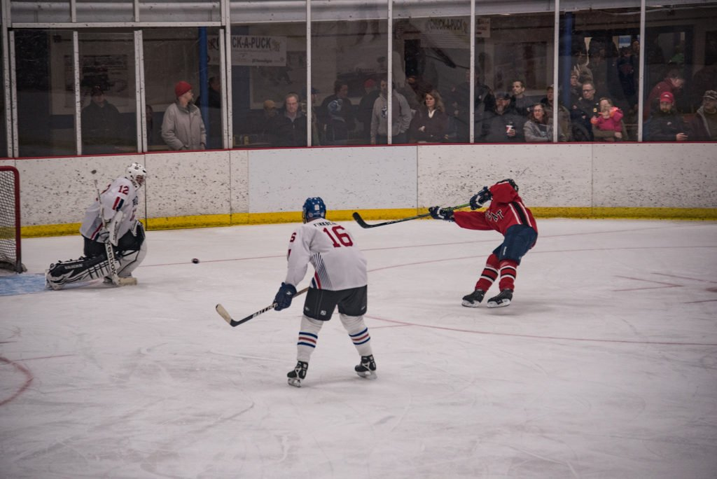 2019-Pigs-n-Heat-Charity-Hockey-Game-Lakeview-Arena-Marquette (34 of 79)