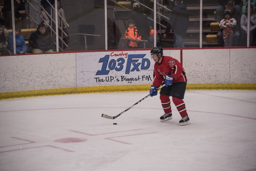 2019-Pigs-n-Heat-Charity-Hockey-Game-Lakeview-Arena-Marquette (36 of 79)