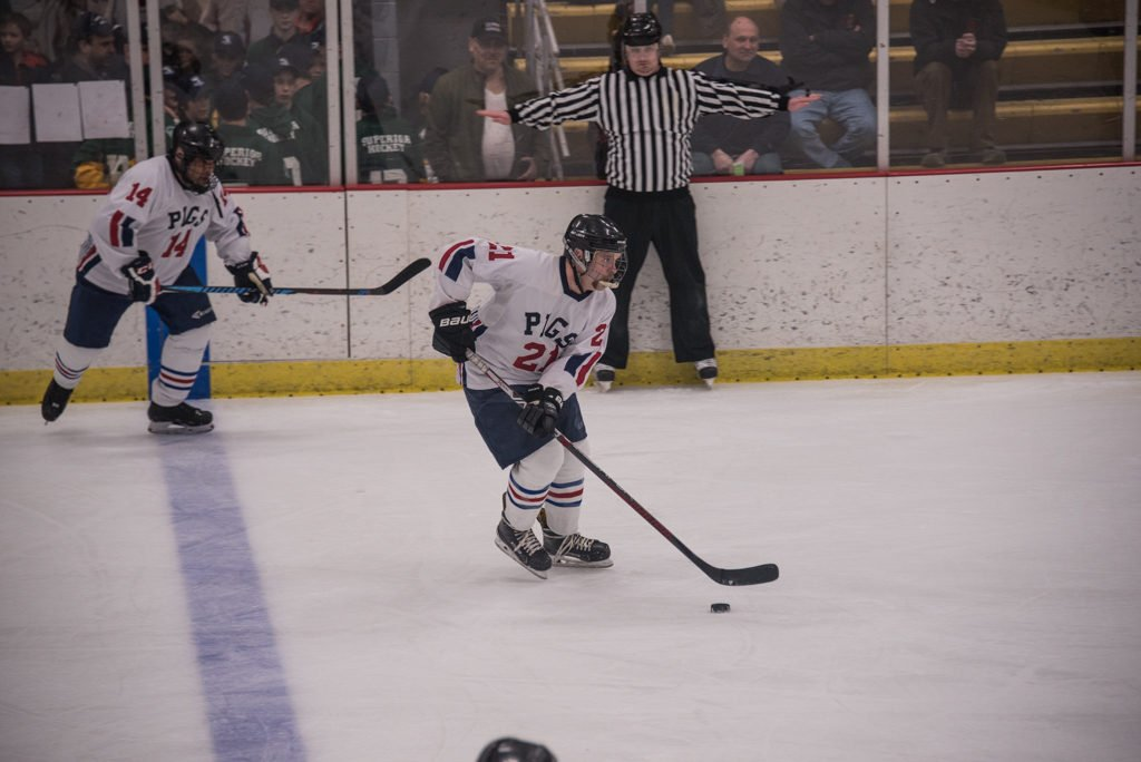 2019-Pigs-n-Heat-Charity-Hockey-Game-Lakeview-Arena-Marquette (38 of 79)