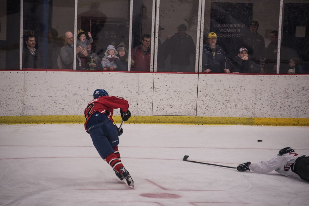 2019-Pigs-n-Heat-Charity-Hockey-Game-Lakeview-Arena-Marquette (40 of 79)