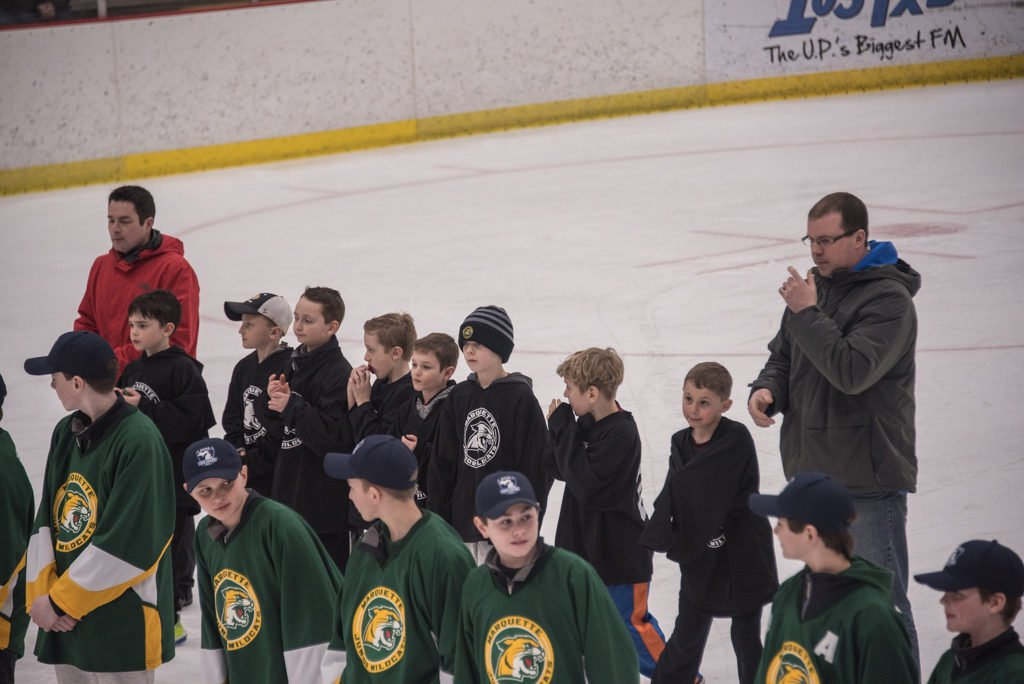 2019-Pigs-n-Heat-Charity-Hockey-Game-Lakeview-Arena-Marquette (42 of 79)