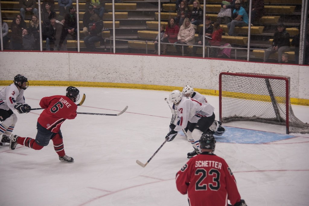 2019-Pigs-n-Heat-Charity-Hockey-Game-Lakeview-Arena-Marquette (48 of 79)