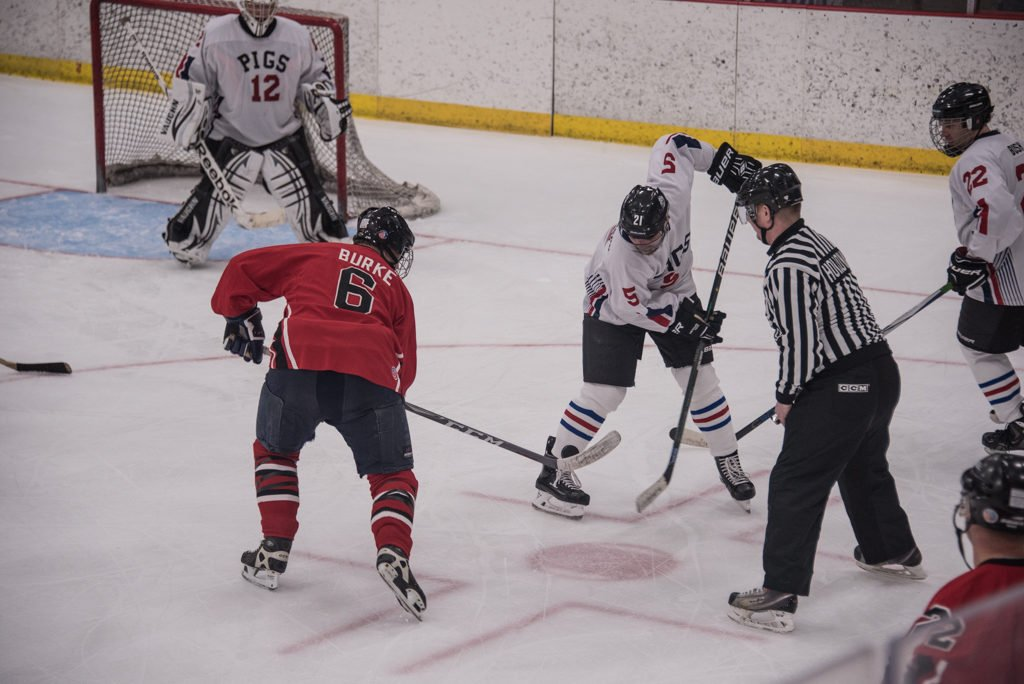 2019-Pigs-n-Heat-Charity-Hockey-Game-Lakeview-Arena-Marquette (49 of 79)