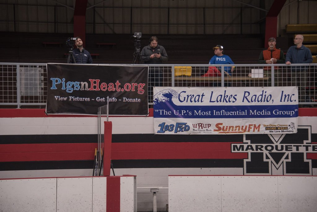2019-Pigs-n-Heat-Charity-Hockey-Game-Lakeview-Arena-Marquette (5 of 79)