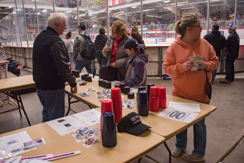 2019-Pigs-n-Heat-Charity-Hockey-Game-Lakeview-Arena-Marquette (58 of 79)