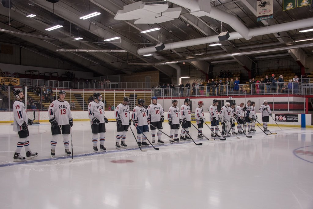 2019-Pigs-n-Heat-Charity-Hockey-Game-Lakeview-Arena-Marquette (6 of 79)