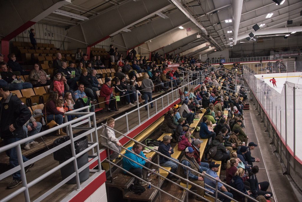 2019-Pigs-n-Heat-Charity-Hockey-Game-Lakeview-Arena-Marquette (60 of 79)